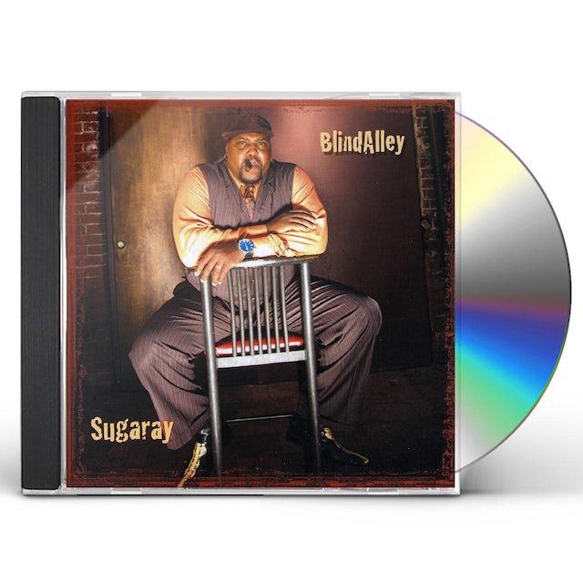 Sugaray