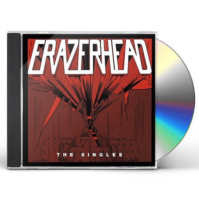 Erazerhead