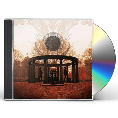 This Gift Is A Curse ALL HAIL THE SWINELORD CD