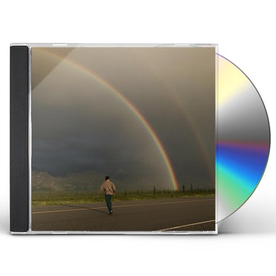 Kevin Krauter FULL HAND CD