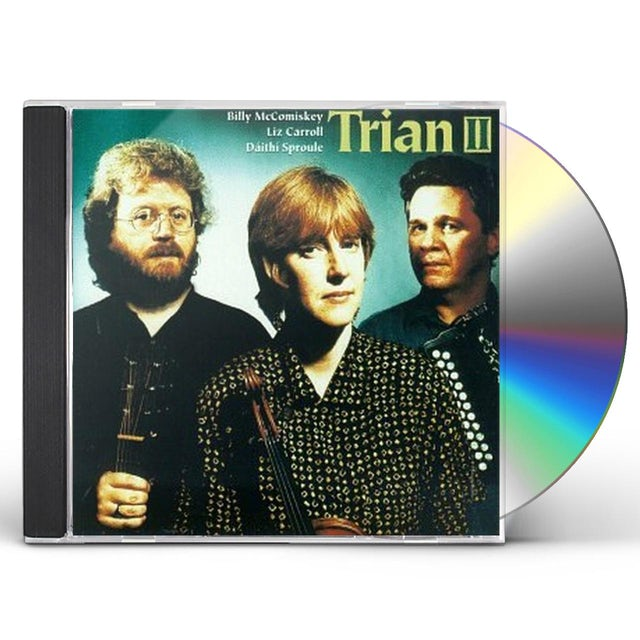 Trian