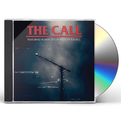 Call TRIBUTE TO MICHAEL BEEN CD