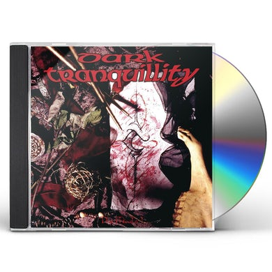 Dark Tranquillity The Mind's I (Re Issue 2021) CD