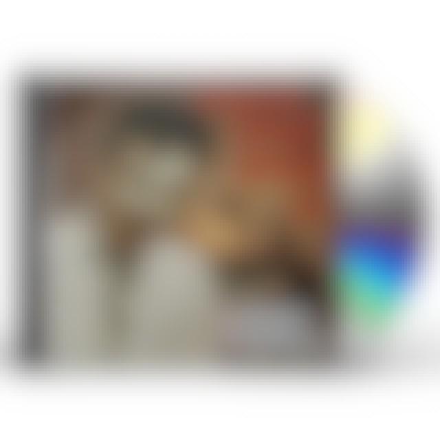 Johnny Carroll ROCK BABY ROCK IT CD