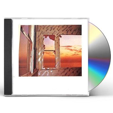 Stanley Clarke HIDEAWAY CD