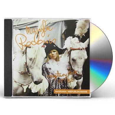 Maryla Rodowicz RARYTASY 4: 1978 - 1982 CD