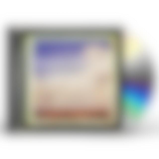 Flatlanders ODESSA TAPES CD