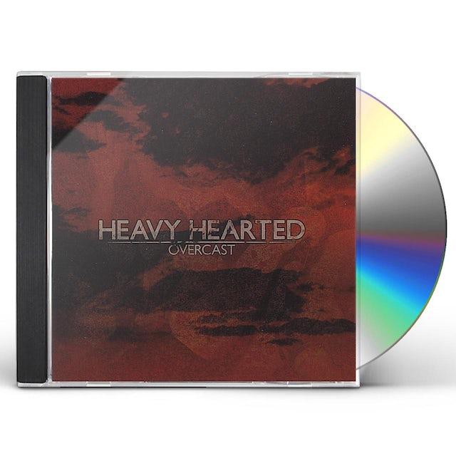 Heavy Hearted