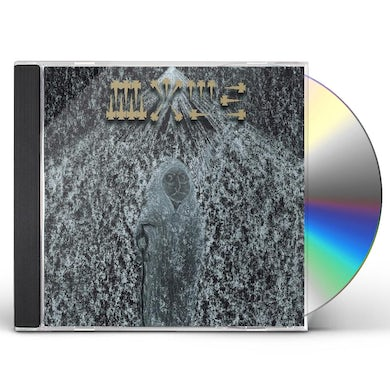 Wold POSTSOCIAL CD