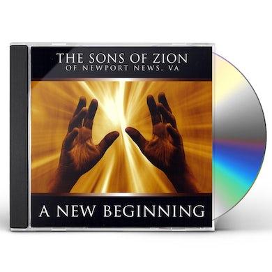 Evan Olson CLUB EVOS CD