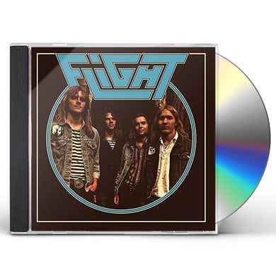 FLIGHT CD