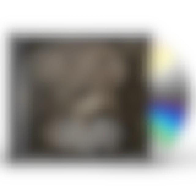 Soreption DETERIORATION OF MINDS CD