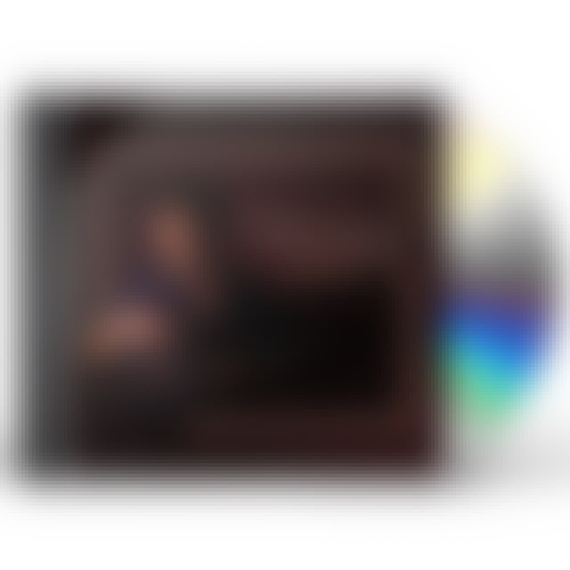 Martin Simpson TRAILS & TRIBULATIONS CD