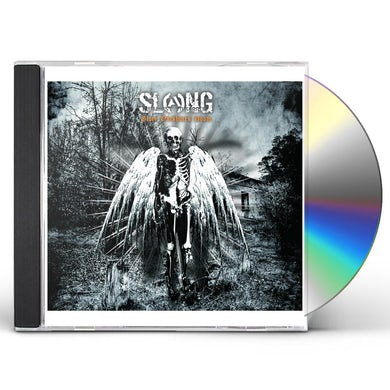 Slang GLORY OUTSHINES DOOM CD