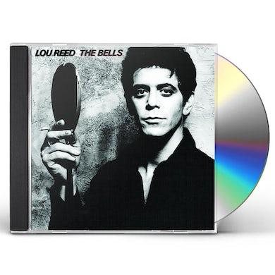 Lou Reed BELLS CD