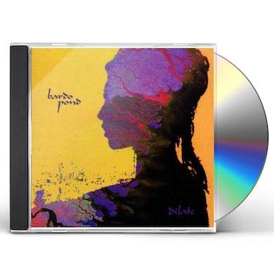 Bardo Pond DILATE CD