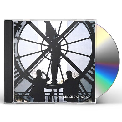 St. Lucia ALL STARS 2 CD