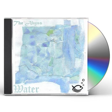 Water ABYSS CD