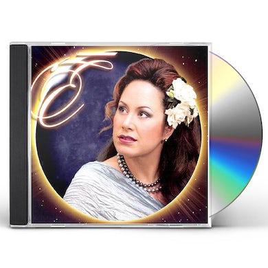 Natalie Ai Kamauu E CD
