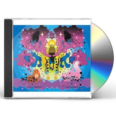 Birds BIRDS BIRDS IN THE WORLD CD
