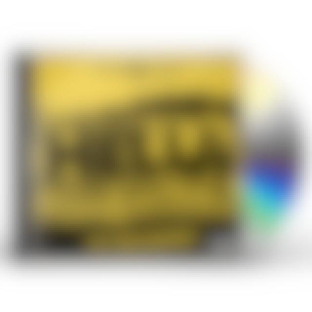 Too $hort HELLA DISRESPECTFUL: BAY AREA MIXTAPE CD