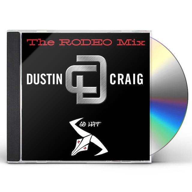 Dustin Craig