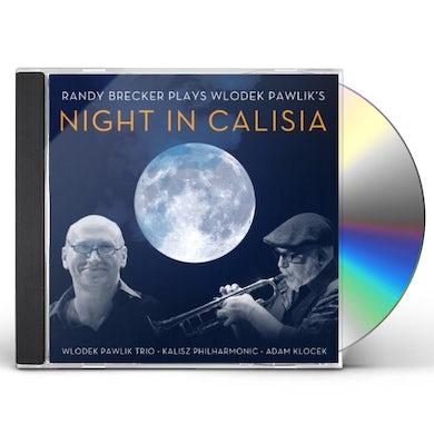 David Hazeltine IMPROMPTU CD