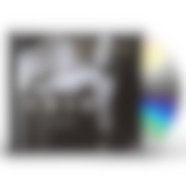 Brad Mehldau ART OF THE TRIO 1 CD