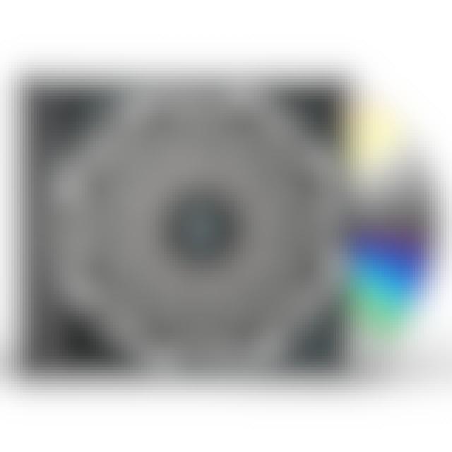 Caliban MEMOIRS (2009-2017) CD
