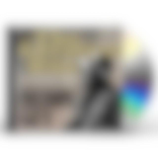 Buddy Guy BEST: SILVERTONE YEARS CD
