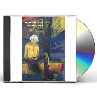 Gackt REMIX OF CD