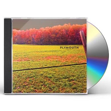 Plymouth CD