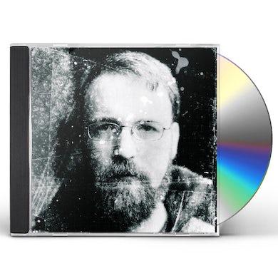 Enda Reilly AMHRAIN NUA I NGAEILGE: NEW SONGS IN IRISH CD