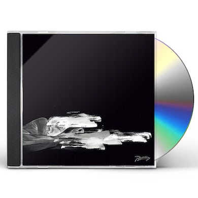 Daniel Avery NEW ENERGY (COLLECTED REMIXES) CD