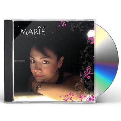 Maria MARIE CD