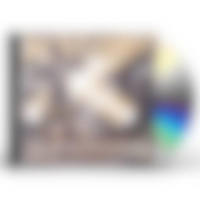 Hatchet MIND OF A SUPERSTAR CD