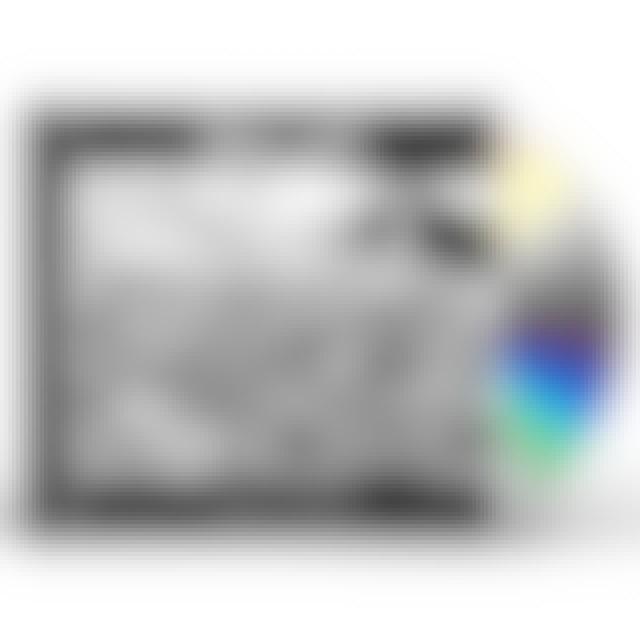 SPIRIT ADRIFT BEHIND - BEYOND CD