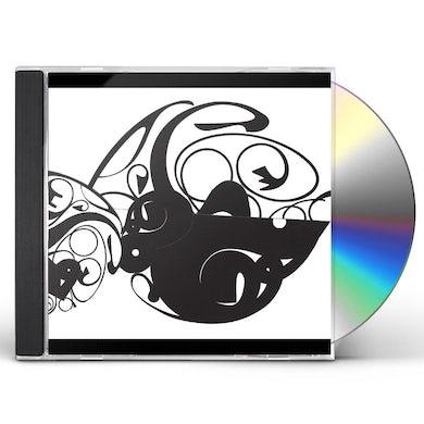 John Zorn In A Convex Mirror CD