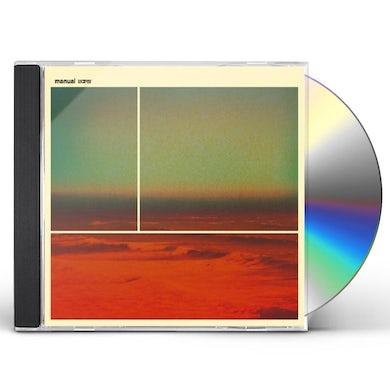 Manual ISARES CD