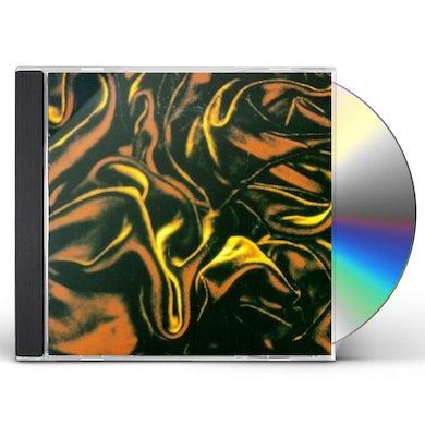 Miranda Sex Garden SUSPIRIA CD