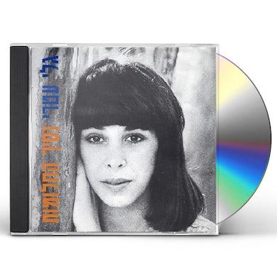 Gali Atari PRINCE OF DREAMS CD