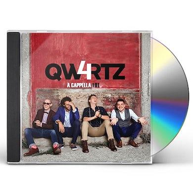 Qw4Rtz CD