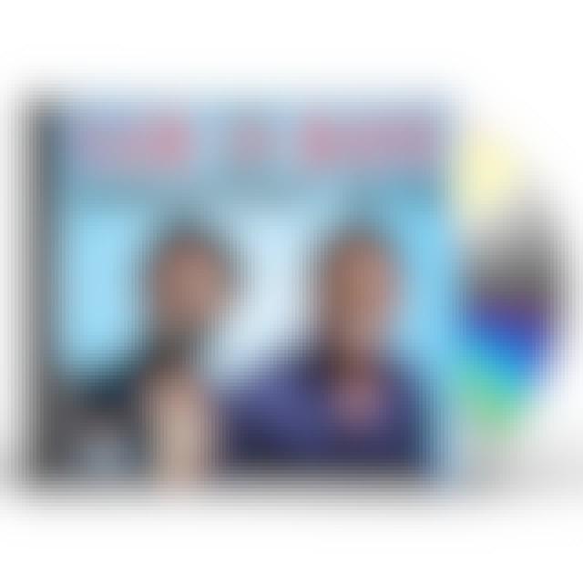 Sam & Dave GREATEST HITS CD