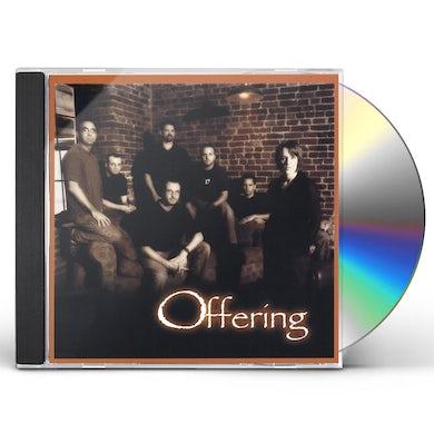 Offering CD