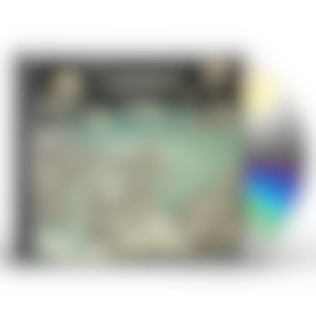 Ligabue GIRO DEL MONDO CD