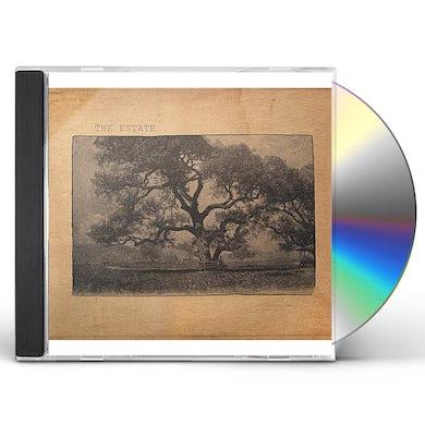 Estate CD