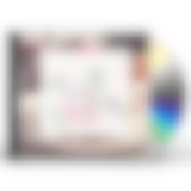 Alpine YUCK CD