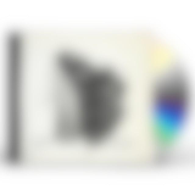 Jfdr WHITE SUN LIVE PART I: STRINGS CD