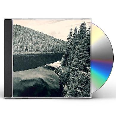 NEGURA BUNGET TAU CD