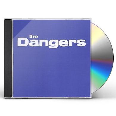 DANGERS CD